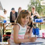 (c)2016 Alltagsausbrecher by Anja Classen - c_Familienfest_20147