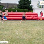 (c)2016 Alltagsausbrecher by Anja Classen - c_Familienfest_201470