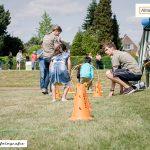 (c)2016 Alltagsausbrecher by Anja Classen - c_Familienfest_201472