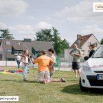 (c)2016 Alltagsausbrecher by Anja Classen - c_Familienfest_201473