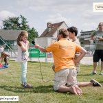 (c)2016 Alltagsausbrecher by Anja Classen - c_Familienfest_201474