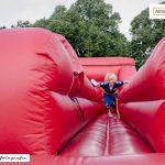 (c)2016 Alltagsausbrecher by Anja Classen - c_Familienfest_201478