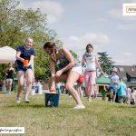 (c)2016 Alltagsausbrecher by Anja Classen - c_Familienfest_201479