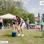 (c)2016 Alltagsausbrecher by Anja Classen - c_Familienfest_201480