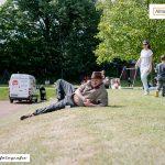 (c)2016 Alltagsausbrecher by Anja Classen - c_Familienfest_201482