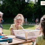 (c)2016 Alltagsausbrecher by Anja Classen - c_Familienfest_201484
