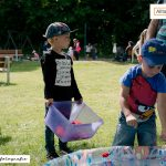 (c)2016 Alltagsausbrecher by Anja Classen - c_Familienfest_201485