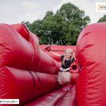 (c)2016 Alltagsausbrecher by Anja Classen - c_Familienfest_201486