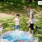 (c)2016 Alltagsausbrecher by Anja Classen - c_Familienfest_201487