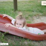 (c)2016 Alltagsausbrecher by Anja Classen - c_Familienfest_201489