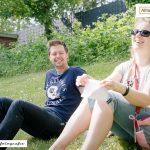 (c)2016 Alltagsausbrecher by Anja Classen - c_Familienfest_20149