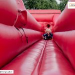 (c)2016 Alltagsausbrecher by Anja Classen - c_Familienfest_201493