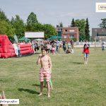 (c)2016 Alltagsausbrecher by Anja Classen - c_Familienfest_201496