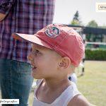 (c)2016 Alltagsausbrecher by Anja Classen - c_Familienfest_201498