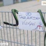 (c)2016 Alltagsausbrecher by Anja Classen - c_Familienfest_2016-1