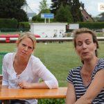 (c)2016 Alltagsausbrecher.de - AA_Familienfest_2014100