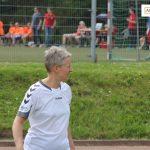 (c)2016 Alltagsausbrecher.de - AA_Familienfest_2014111