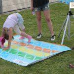 (c)2016 Alltagsausbrecher.de - AA_Familienfest_2014114