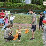 (c)2016 Alltagsausbrecher.de - AA_Familienfest_2014117