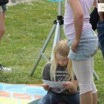 (c)2016 Alltagsausbrecher.de - AA_Familienfest_2014118