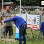 (c)2016 Alltagsausbrecher.de - AA_Familienfest_2014128