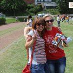 (c)2016 Alltagsausbrecher.de - AA_Familienfest_2014134
