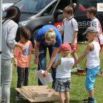 (c)2016 Alltagsausbrecher.de - AA_Familienfest_2014138
