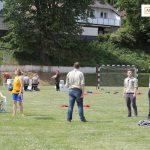 (c)2016 Alltagsausbrecher.de - AA_Familienfest_2014139