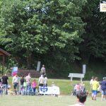(c)2016 Alltagsausbrecher.de - AA_Familienfest_2014140