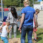 (c)2016 Alltagsausbrecher.de - AA_Familienfest_2014142