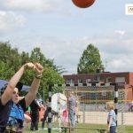 (c)2016 Alltagsausbrecher.de - AA_Familienfest_2014144