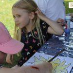 (c)2016 Alltagsausbrecher.de - AA_Familienfest_2014153