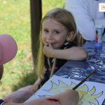 (c)2016 Alltagsausbrecher.de - AA_Familienfest_2014154
