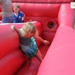 (c)2016 Alltagsausbrecher.de - AA_Familienfest_2014157