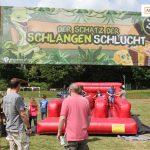 (c)2016 Alltagsausbrecher.de - AA_Familienfest_201416