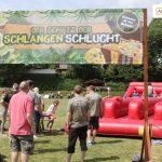 (c)2016 Alltagsausbrecher.de - AA_Familienfest_201417