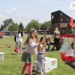 (c)2016 Alltagsausbrecher.de - AA_Familienfest_2014172