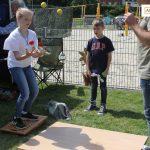 (c)2016 Alltagsausbrecher.de - AA_Familienfest_2014178