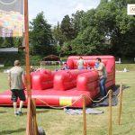 (c)2016 Alltagsausbrecher.de - AA_Familienfest_201418