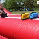 (c)2016 Alltagsausbrecher.de - AA_Familienfest_2014190