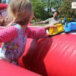 (c)2016 Alltagsausbrecher.de - AA_Familienfest_2014191
