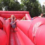 (c)2016 Alltagsausbrecher.de - AA_Familienfest_2014192