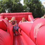 (c)2016 Alltagsausbrecher.de - AA_Familienfest_2014193