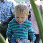 (c)2016 Alltagsausbrecher.de - AA_Familienfest_2014196