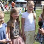 (c)2016 Alltagsausbrecher.de - AA_Familienfest_2014198