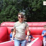 (c)2016 Alltagsausbrecher.de - AA_Familienfest_201420