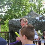 (c)2016 Alltagsausbrecher.de - AA_Familienfest_2014206