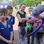 (c)2016 Alltagsausbrecher.de - AA_Familienfest_2014207