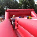 (c)2016 Alltagsausbrecher.de - AA_Familienfest_2014212