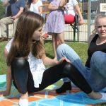 (c)2016 Alltagsausbrecher.de - AA_Familienfest_2014214